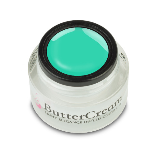 LE Cactus Bloom ButterCream 5ml