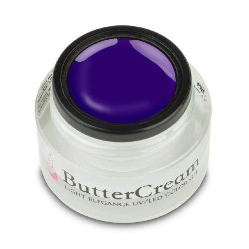 LE All Hands on Deck ButterCream Color Gel 5ml