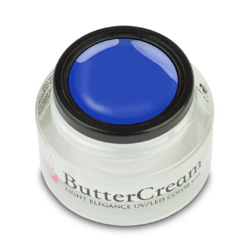 LE Anchors Away ButterCream Color Gel 5ml