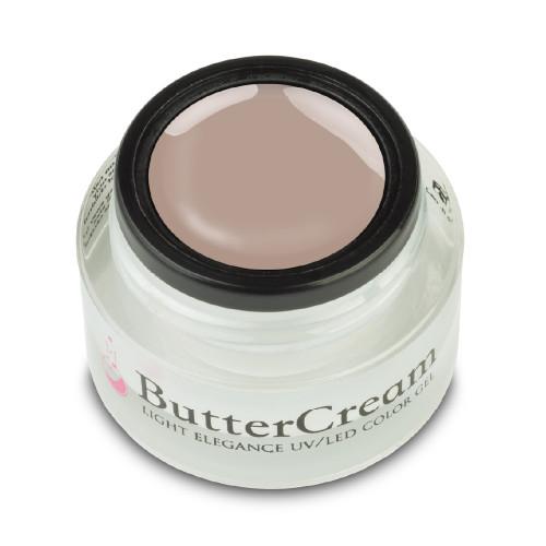 LE Shore Thing ButterCream Color Gel 5ml