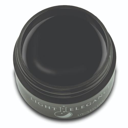 Black Tie Color Gel, 17ml