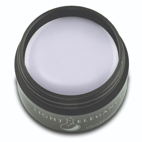 Chalk It Up Color Gel, 17ml