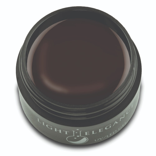 Espresso Yourself Color Gel, 17ml