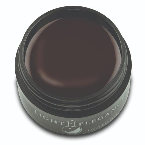 Espresso Yourself Color Gel, 17ml