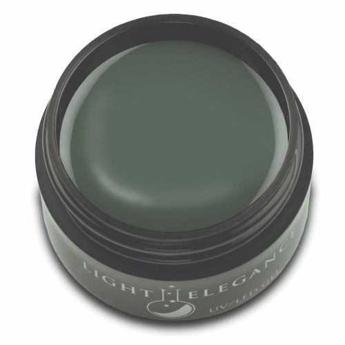 G.I. Jane Color Gel, 17ml