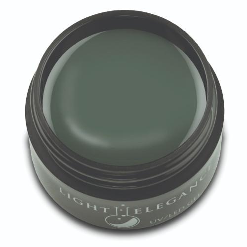 G.I. Jane Color Gel, 17ml