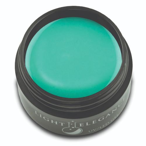 Jack & Jill Color Gel, 17ml