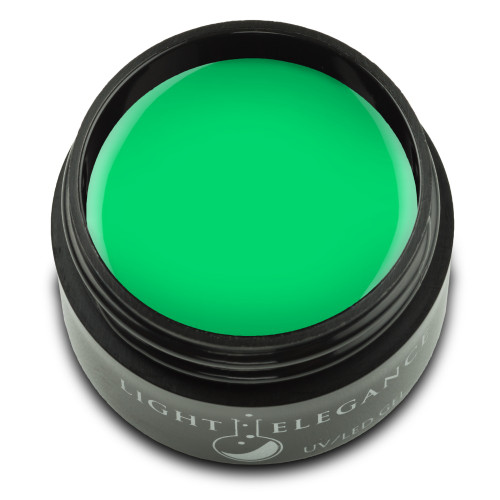 Jump Up & Jade Color Gel, 17ml