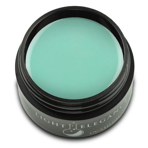 Morning Swim Color Gel, 17ml