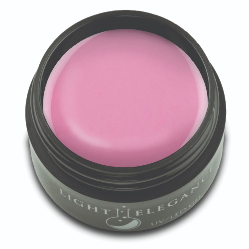 Party Girl Color Gel, 17ml