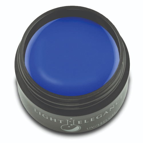 Peek-A-Blue Color Gel, 17ml