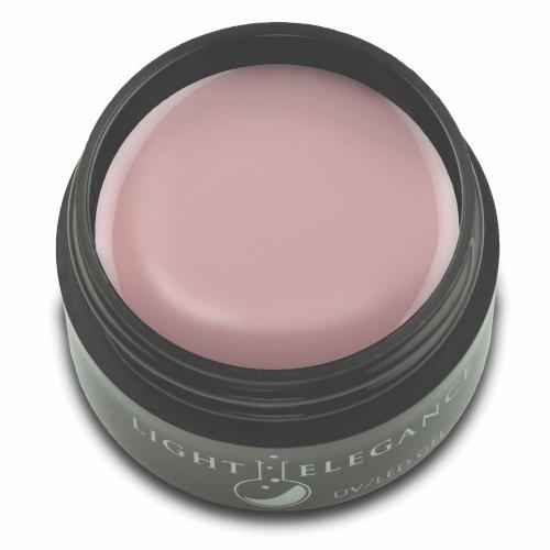 Pink Tutu Color Gel, 17ml