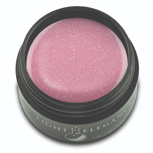 Pop Goes the Pink Color Gel, 17ml