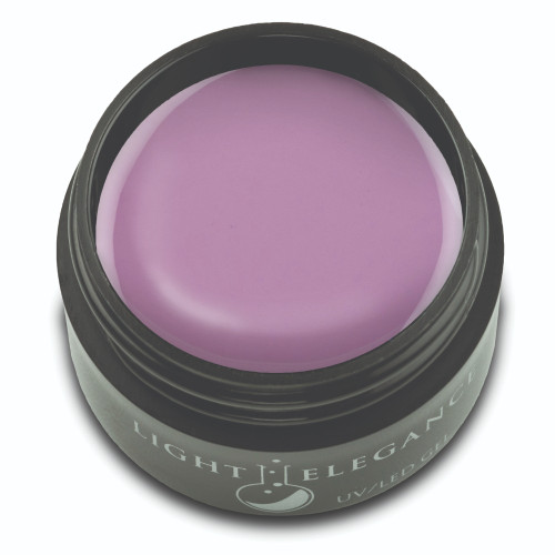 Puddle Play Color Gel, 17ml