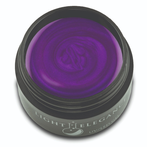Pump Up the Jam Color Gel, 17ml