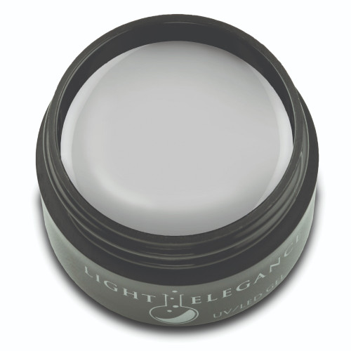 Relay Grey Color Gel, 17ml