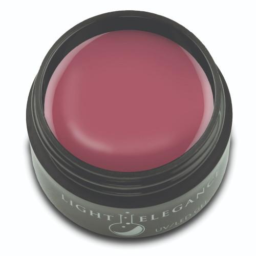 Rosey Posey Color Gel, 17ml