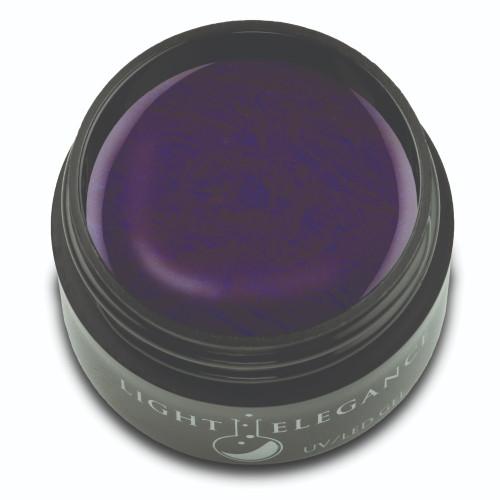 Sexy Lexy Color Gel, 17ml