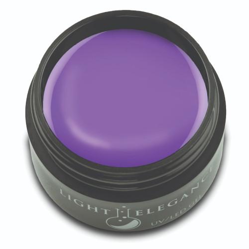 Tart At Hart Color Gel, 17ml