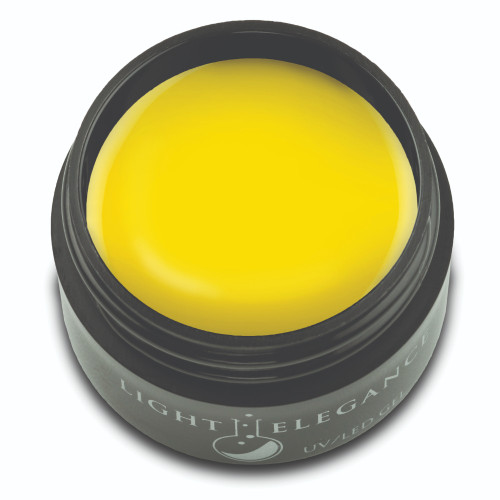 Yellowjacket Color Gel, 17ml