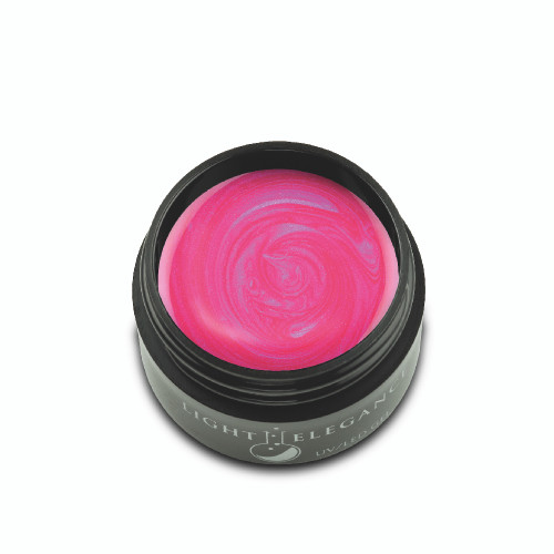 LE Sassysquatch Color Gel 17ml
