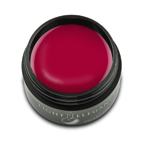 LE Brrr! Berry Color Gel 17ml