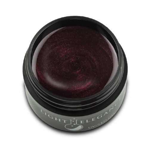 LE Nippy Color Gel 17ml