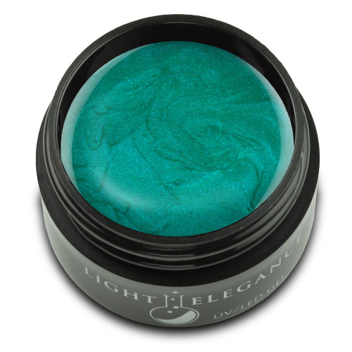 LE Made of Money Color Gel 17ml