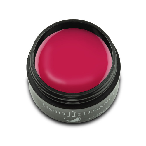 LE Rose to the Occasion Color Gel 17ml