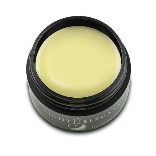 LE Sunkissed Color Gel 17ml