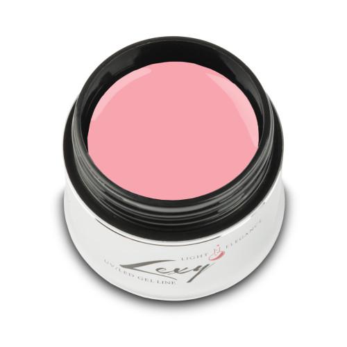 Natural Pink Cool Gel Lexy Line Gel, 30ml