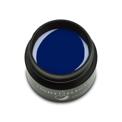 LE Gel Paint Primary Blue, 6 ml