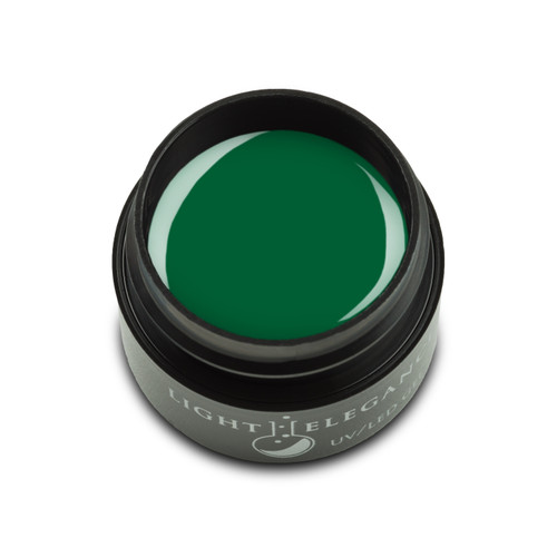 LE Gel Paint Primary Green, 6 ml