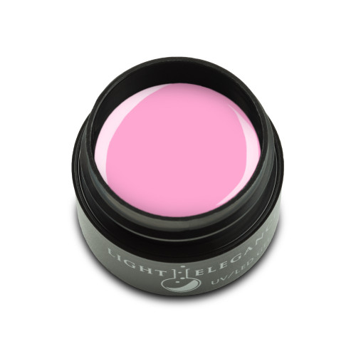 LE Gel Paint Pastel Pink, 6 ml