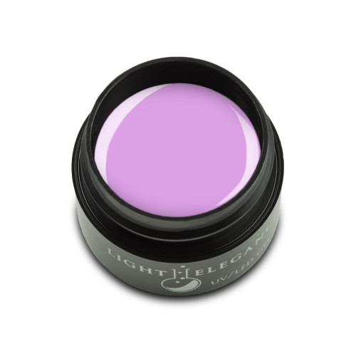 LE Gel Paint Pastel Purple, 6 ml