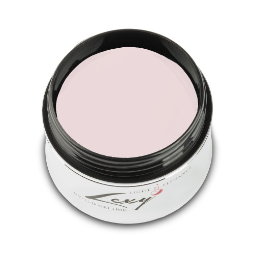 LE Pink Extreme Lexy Line Gel 50ml