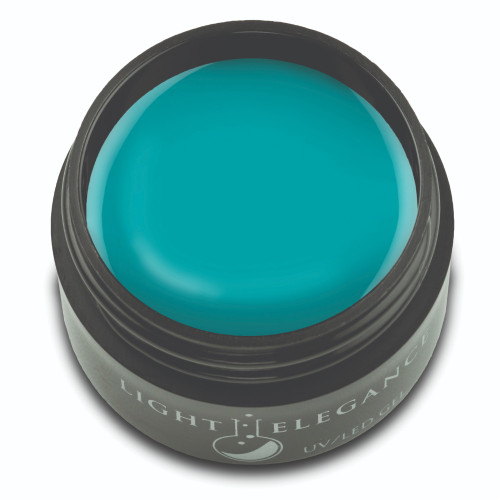Longboard Color Gel, 17ml