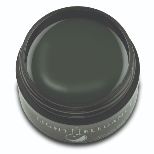 Ringmaster Color Gel, 17ml