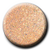 Light Elegance Tangerine Dream P+ Glitter Gel Polish Swatch
