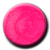 Light Elegance Pinch Me Pink Glitter Hard Gel Swatch
