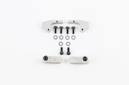 FP 2150 FP Starter Box Adaptor Kit