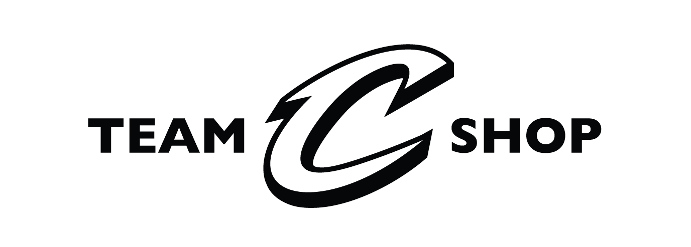 team c shop