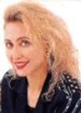 Diane Freis