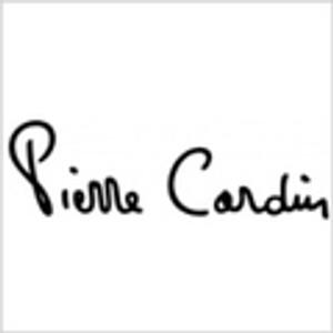 Pierre Cardin- Mens