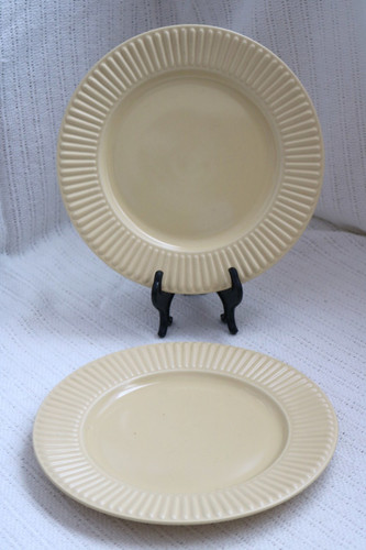 Dansk International Designs, LTD Miss Match Luncheon Plate