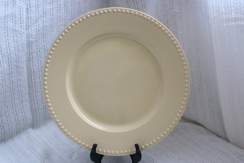 Dansk International Designs, LTD Miss Match Dinner Plate