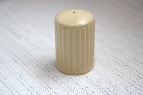 Dansk International Designs, LTD Miss Match Pepper Shaker