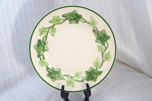Franciscan Ivy Bread & Butter Plate