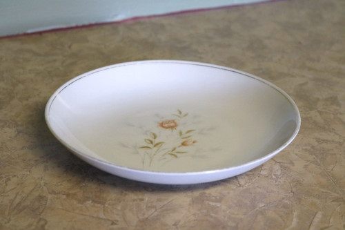 American Queen Nancy Soup Bowl