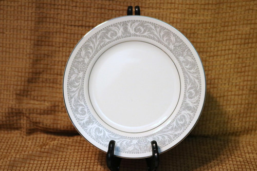 Imperial Fine China Whitney Bread & Butter Plate